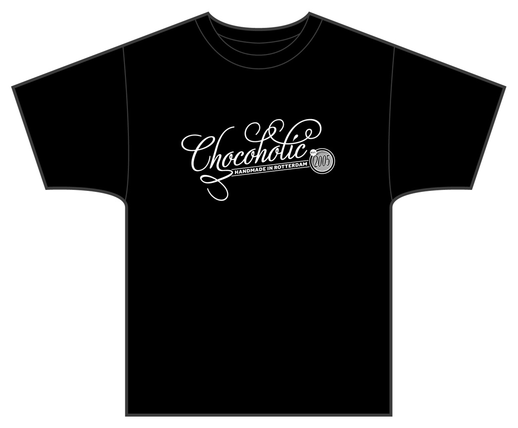 O-B-Chocoholic-tshirt